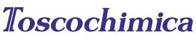Logo Toscochimica