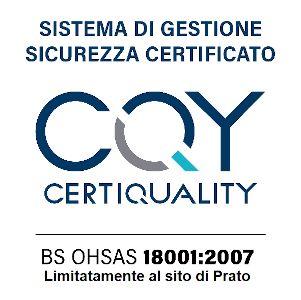 CQY_18001