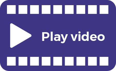 videoplay